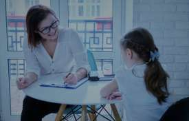 Techniques for Successfully Interviewing Your Child Client