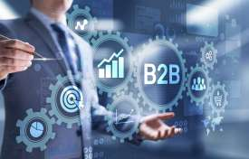 Using Video for B2B Marketing and Sales: Trends, Benchmarks, and Best Practices