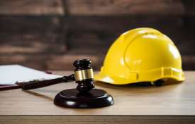 Paralegals Role in Construction Law and Drafting Basics
