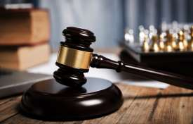 Paralegals Role in Securities Law