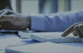 Asset Sale vs. Stock Sale: Tax Considerations
