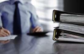 Corporate Tax Updates in 2021