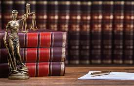 Ethical Duties When Representing Clients and Working on Client Files