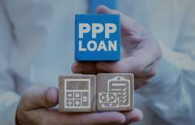 Tax Treatment of PPP Loan Forgiveness