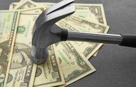 IRS Repair and Maintenance Regulation Update