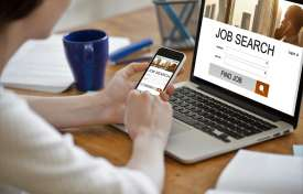 Job Postings and Notifications: What Are Your Liabilities?
