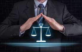 Florida COVID-19 Liability Protection