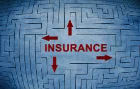 Captive Insurance Taxation and Accounting Issues