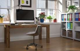 The Home Office Deduction and Potential Pitfalls