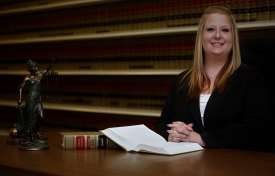 Contract Basics for Paralegals