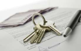 Current Issues in Real Estate Title and Title Insurance