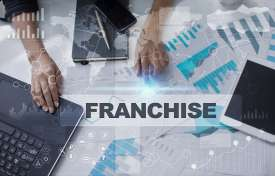 FTC Franchise Disclosure Rules and Regulations