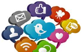 Navigating the Challenges of Intellectual Property Rights and Social Media