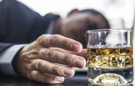 Substance Abuse Ethics: What All Attorneys Must Know