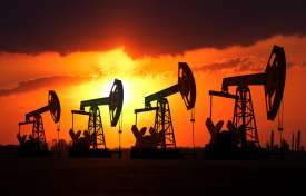 Attorney's Guide to Oilfield Drilling, Completion and Production Operations, and Equipment