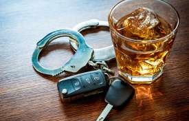 Strategies in Defending California  DUI Cases