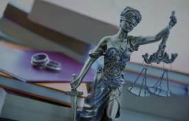 Relocation Issues in Divorce Cases
