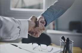 Ethical Settlement Negotiations