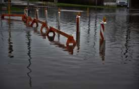 Insurance Coverage for Losses Caused by Recent Hurricanes
