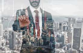 Transfers of Tangible and Intangible Property to a Foreign Corporation
