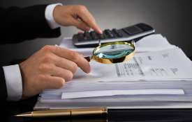 The Inside Scoop of Sales and Use Tax Audits