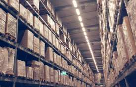 Inventory Best Practices