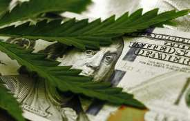 Marijuana Tax Issues and Reporting Requirements