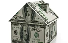 Real Estate Income Tax Issues