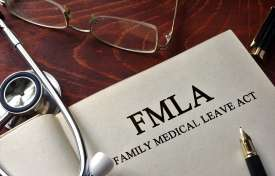 FMLA Issues Involving Medical Certifications