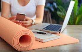 Weight Loss at the Workplace: Legal Issues in Reducing Health Care Costs and Promoting Wellness