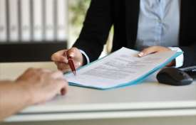 Drafting and Negotiating Financial Covenants