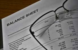 Understand and Interpret Financial Statements