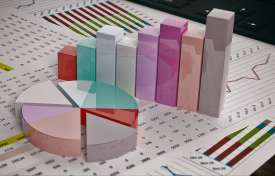 Financial Indicators That Every Business Should Know
