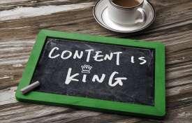 10 Commandments of Content Marketing