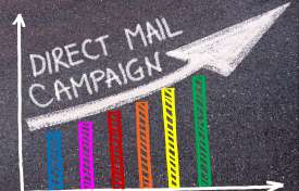 24 Winning Direct Mail Secrets and Trends that Can Double Response and Supercharge Your Profits