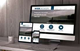 Best Practices for a Responsive Website