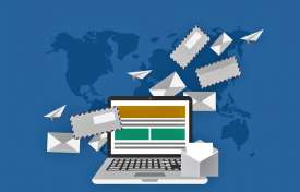 5 Must Haves for an Effective Email Campaign