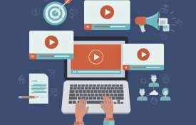 Ways to Wow: Personalizing the Customer Experience with Video