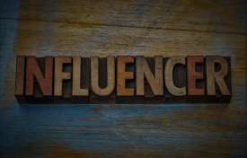 How to Deal Effectively With the Influencer