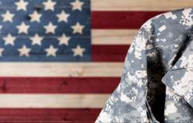Successful Strategies for Recruiting and Retaining Military Personnel and Veterans