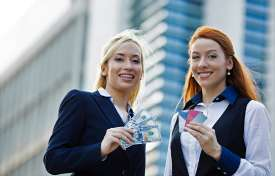 Rewarding Employees for High-Potential Referrals