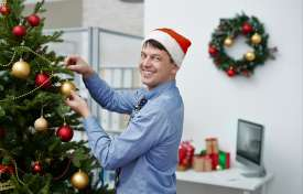 Recruiting, Hiring and Retaining the Best Seasonal Talent