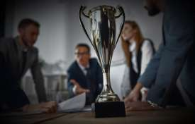 Increase Engagement and Sales With Effective Sales Team Contests