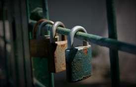 Moving Beyond the Gatekeeper