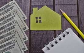 Basics of Affordable Housing Financing