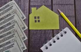 Basics of Affordable Housing Financing