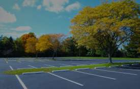How to Design Parking Lots That Work