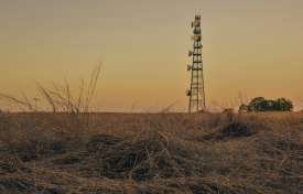 Current Issues in Cell Tower Leases