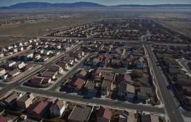 Platting and Subdivision Title Issues
