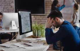 Addressing and Managing Seasonal Affective Disorder in the Workplace